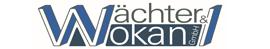 Wächter & Wokan GmbH
